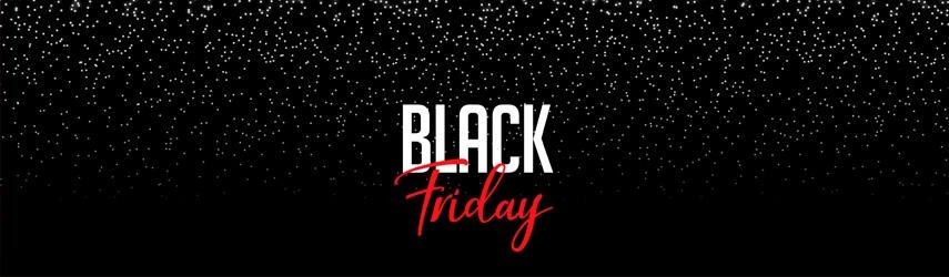 Black Friday bei BrillenWelt