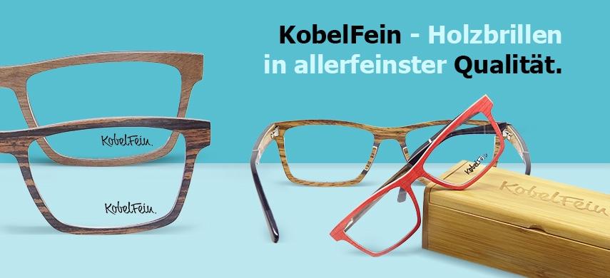 Kobelfein