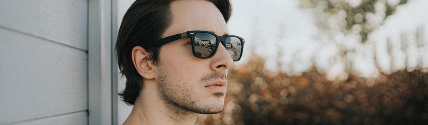 BrillenWelt