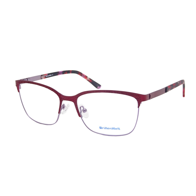 Sport Vision World 4 X Brille Schnur f/ür Brille Kette Schn/üre