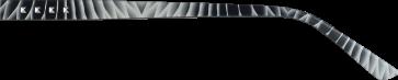 ChangeMe! Wechselbügel 8808-2