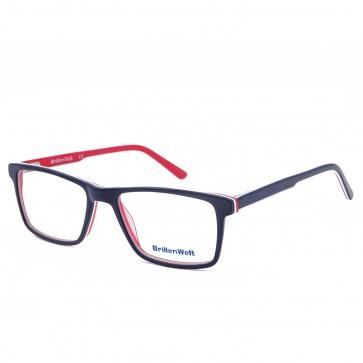 Kinderbrille für Mädchen und Jungen brillen für kinder