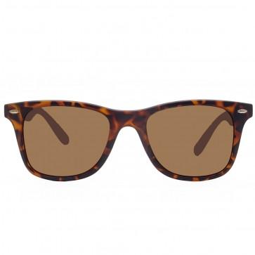 Sonnenbrille Männer Brillenwelt