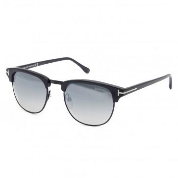 Tom Ford Sonnenbrille Henry FT 0248 01C
