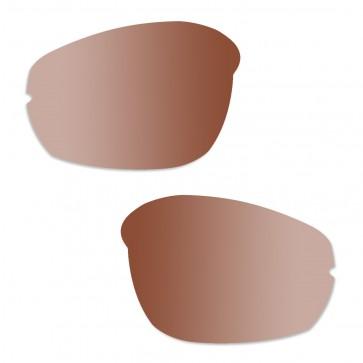 Wechselgläser Evil Eye Evo / Evil Eye Evo pro LST polarized silver