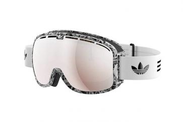 adidas Skibrille catchline Antler