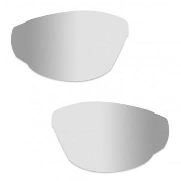 Wechselgläser Tycane / Tycane pro / Tycane pro outdoor VARIO antifog
