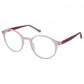 Brillengestell Damen pink 4533-7