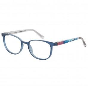 ChangeMe Brille 6620-002 mit Wechselbügel wie abgebildet