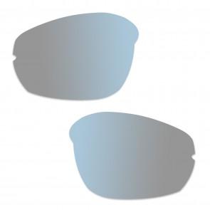 Wechselgläser Evil Eye Evo / Evil Eye Evo pro LST bluelight mirror VARIO