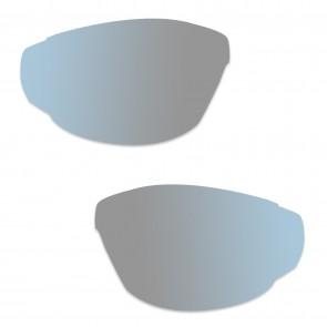 Wechselgläser Tycane / Tycane pro / Tycane pro outdoor LST blue light VARIO blue mirror