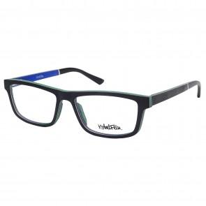 Kobelfein Holzbrille New York 3001 Farbe 3 in Ihrer Sehstärke