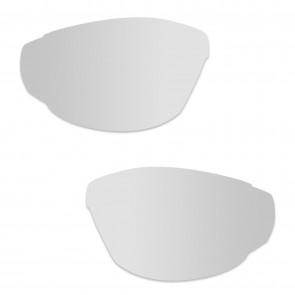 Wechselgläser Tycane / Tycane pro / Tycane pro outdoor clear antifog