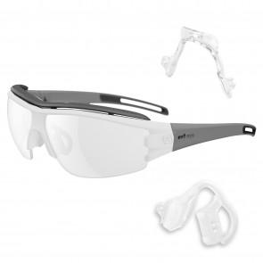 Ersatzteile Sportbrille