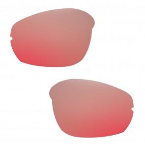 Wechselgläser Evil Eye Evo / Evil Eye Evo pro LST active red mirror