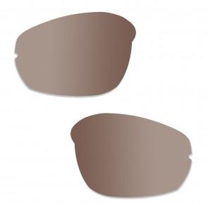 Wechselgläser Evil Eye Evo / Evil Eye Evo pro LST contrast silver