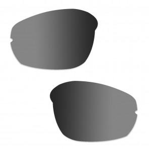 Wechselgläser Evil Eye Evo / Evil Eye Evo pro LST grey silver