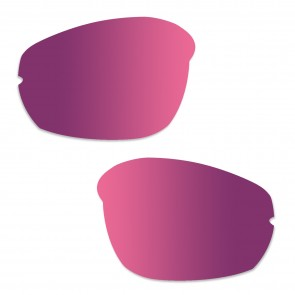 Wechselgläser Evil Eye Evo / Evil Eye Evo pro LST VARIO purple mirror
