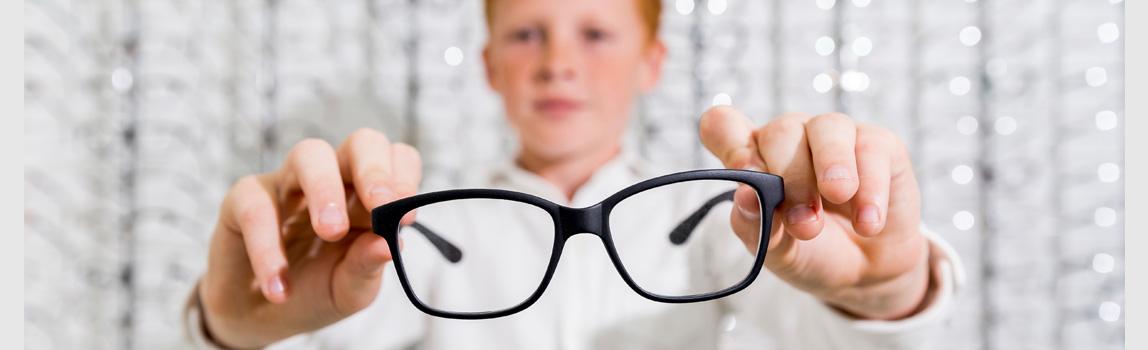 Mitarbeiter gesucht in Brillenwelt zscherben